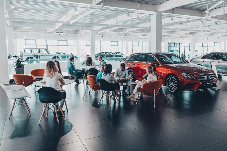 Etno-Mercedes2.jpg