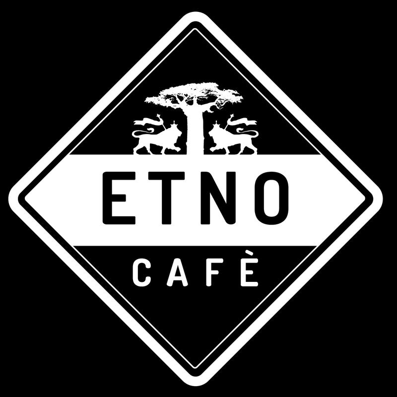 logo-etnocafe-white.png