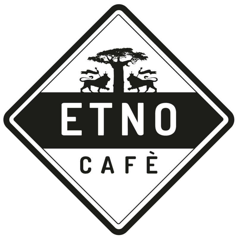 logo-etnocafe-black.png