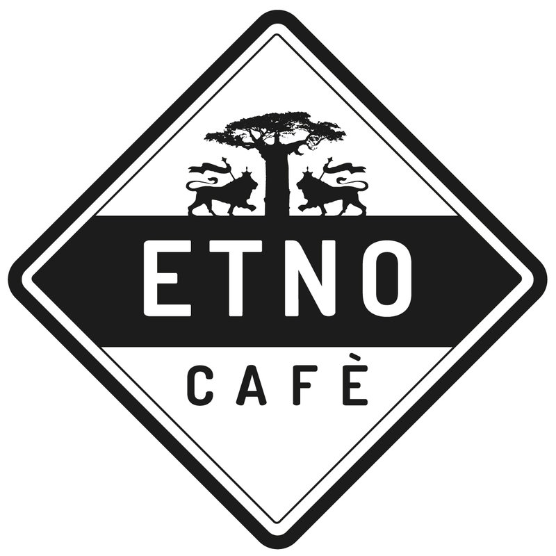 logo-etnocafe-black.jpg