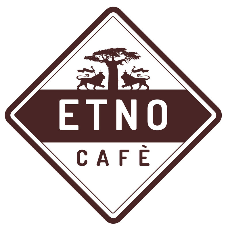 logo-etnocafe-brown.jpg