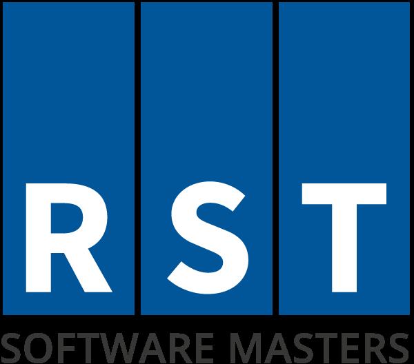 rst_logo_square_blue_600.png