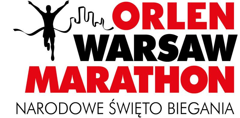 owm_logo_rgb.jpg