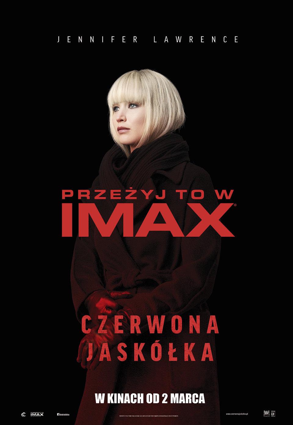 CJ_B1_IMAX.jpg