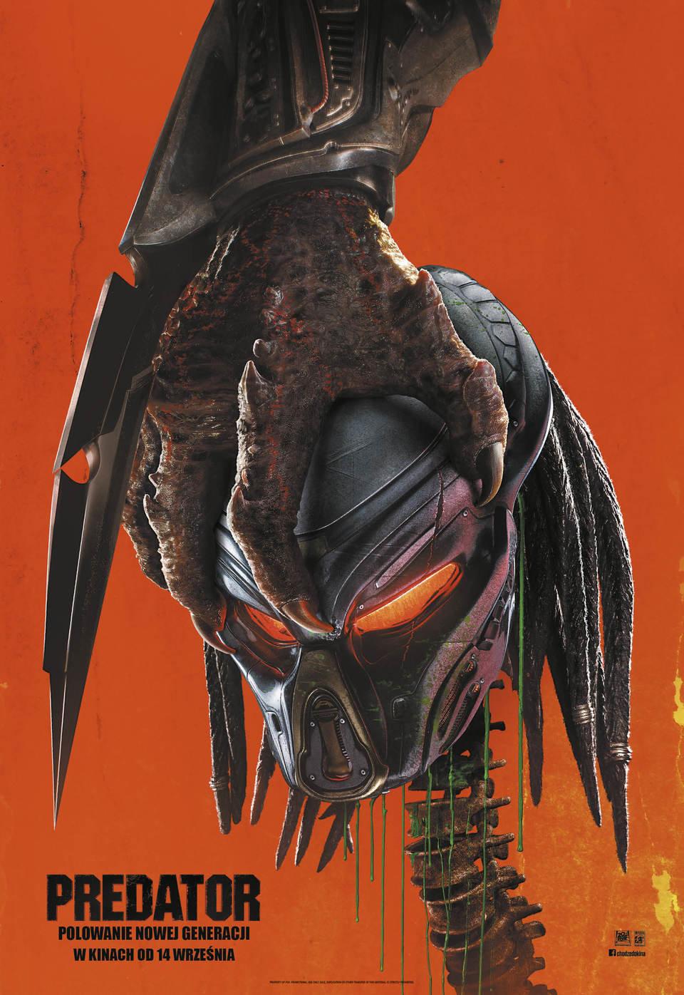 Predator_B1_A.jpg