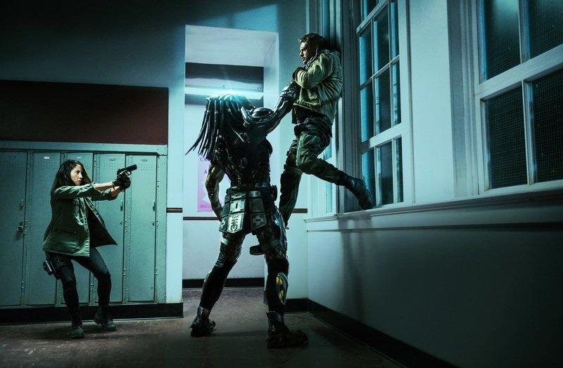 Predator_7.jpg
