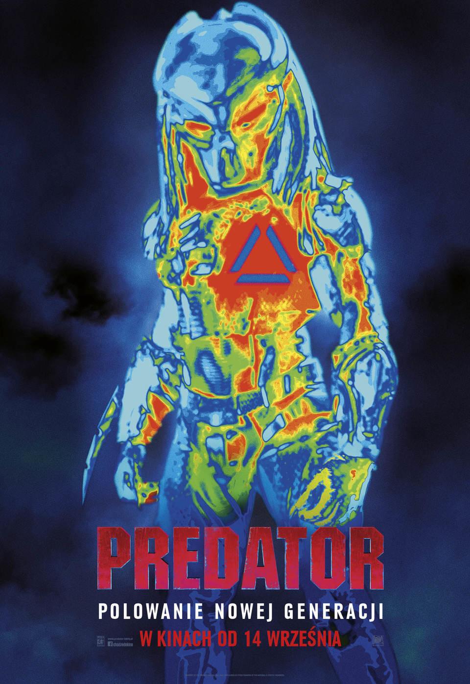 Predator_B1_B.jpg