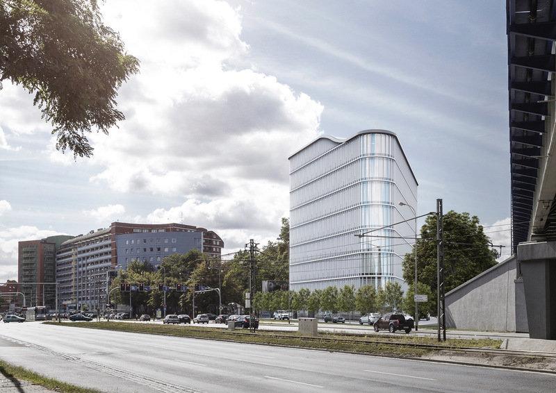 SQ Business Center Wrocław_2