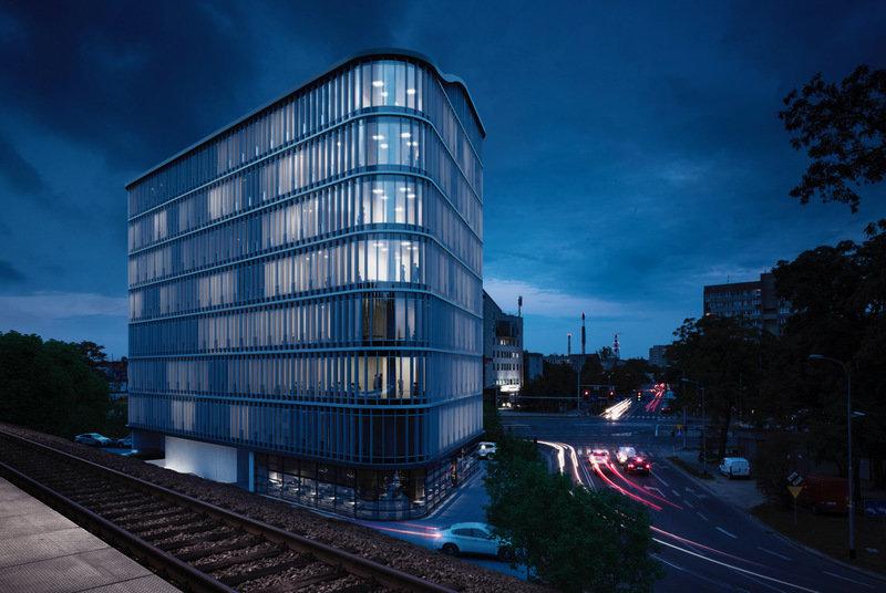SQ Business Center Wrocław_3
