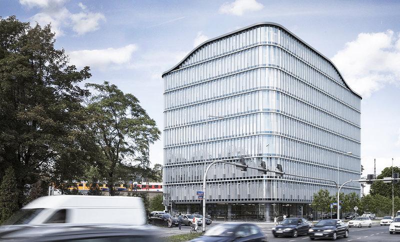 SQ Business Center Wrocław_1