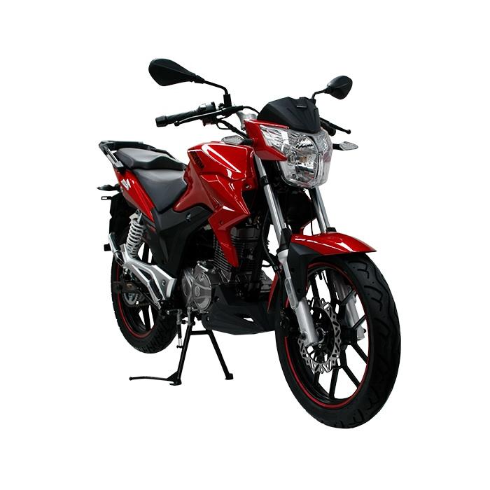 mondial-150-z-one-motorsiklet.png