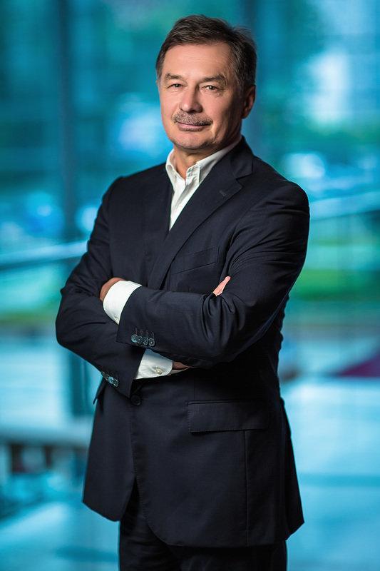 Krzysztof Oleksowicz fot. T.Wilczkiewicz.jpg