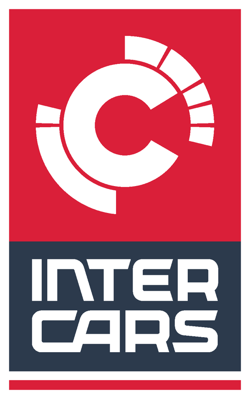 Inter Cars 2015 logo_vert_pionowe_CMYK.png