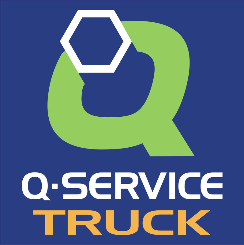 Q-Service Truck_logo.jpg