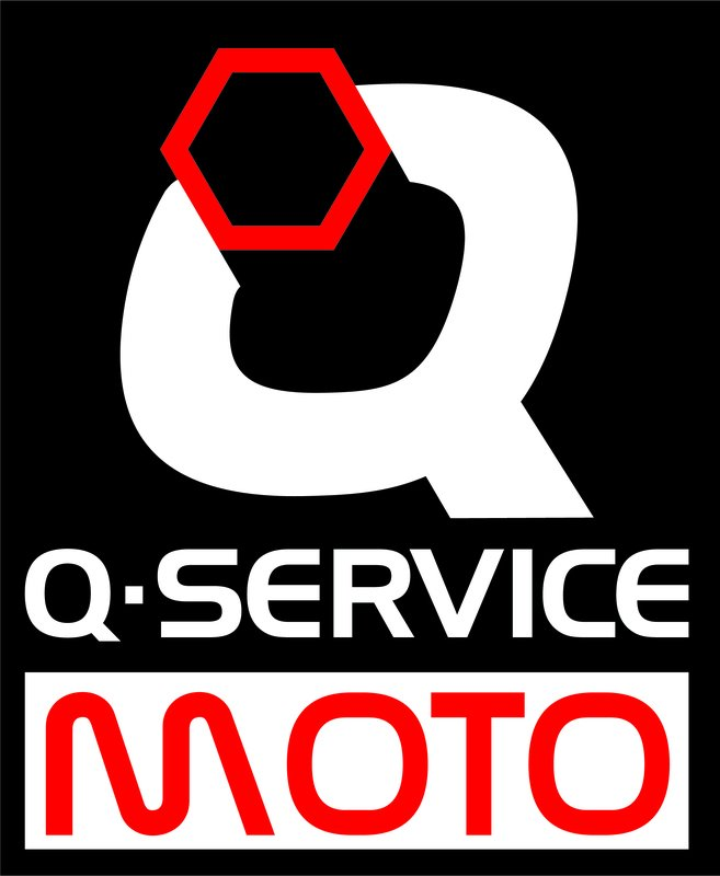 Q-Service Moto_logo.jpg
