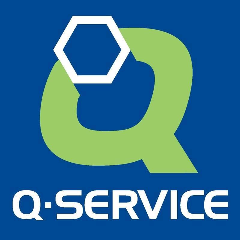Q-Service_logo.jpg