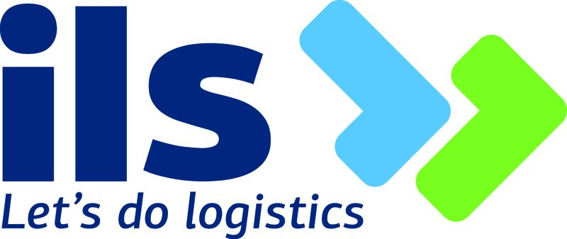 ILS Lets do logistics logo cmyk.jpg
