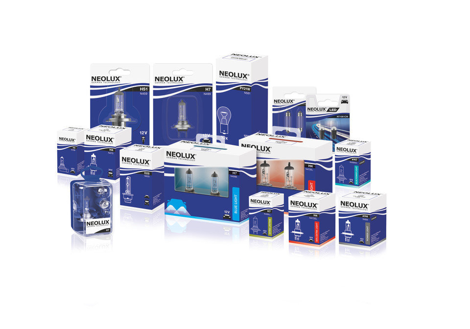 osram-dam-4210779_NEOLUX_Packaging_Composing_Portfolio_complete.jpg