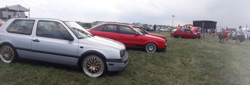 VW Mania (7).jpg