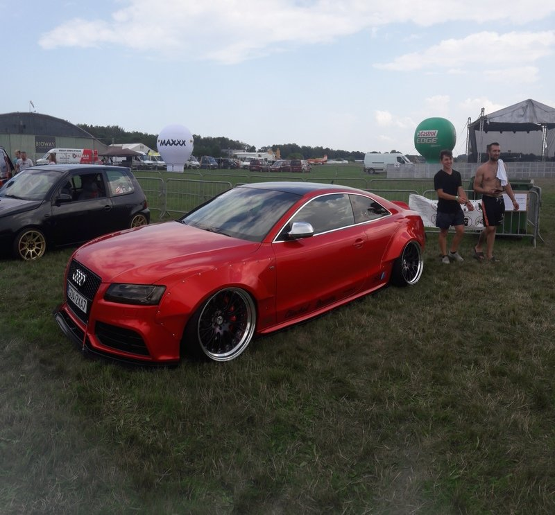 VW Mania (9).jpg