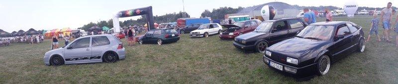 VW Mania (8).jpg