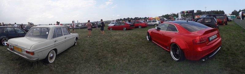 VW Mania (10).jpg