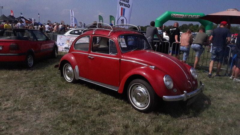 VW Mania (4).jpg