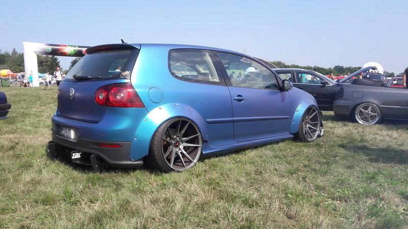 VW Mania (2).jpg