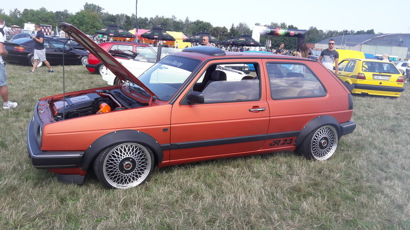 VW Mania (3).jpg