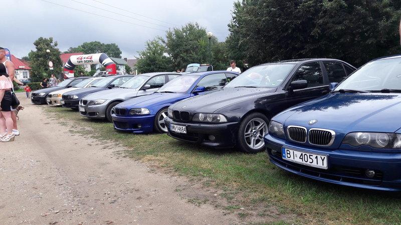 Siemiatycze MeeUp_Inter Cars (11).jpg