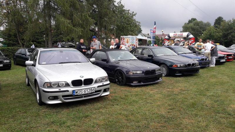 Siemiatycze MeeUp_Inter Cars (9).jpg