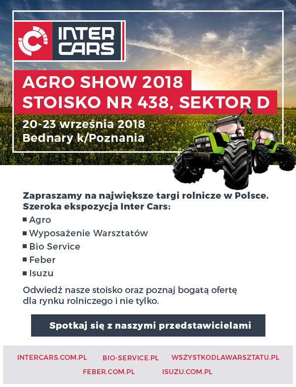 Agro Show 2018_InterCars_02.jpg