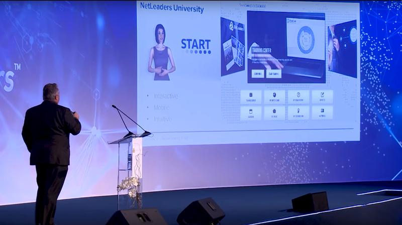 Netleaders University.png
