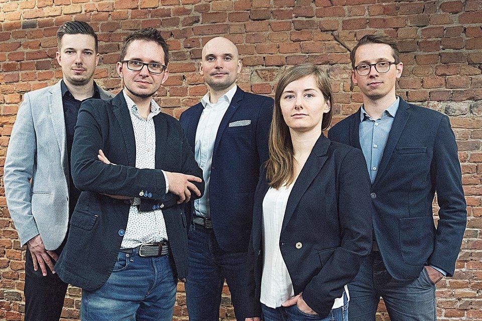 Piwik PRO team