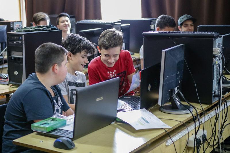SLA_Bulgaria_20180420_0041.jpg