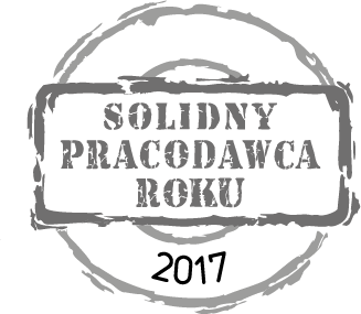 Logo_Solidny_Pracodawca_2017_Benefit_Systems.png