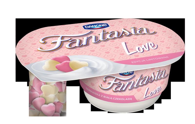 Fantasia_Love.png