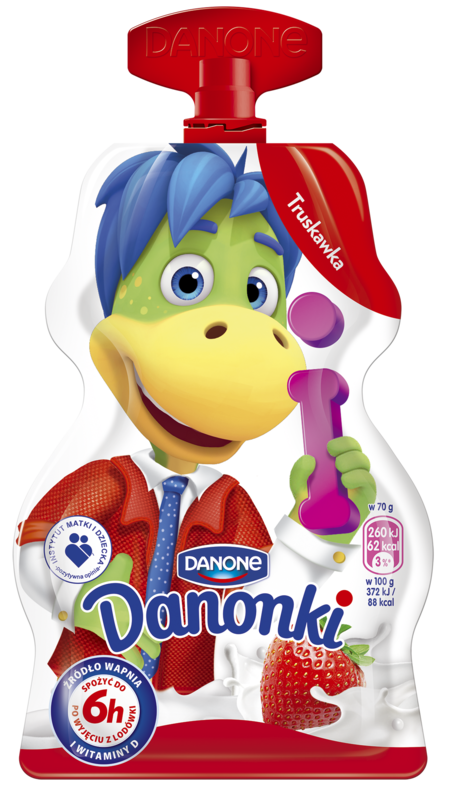 Danonki_POUCH_Strawberry_I.png