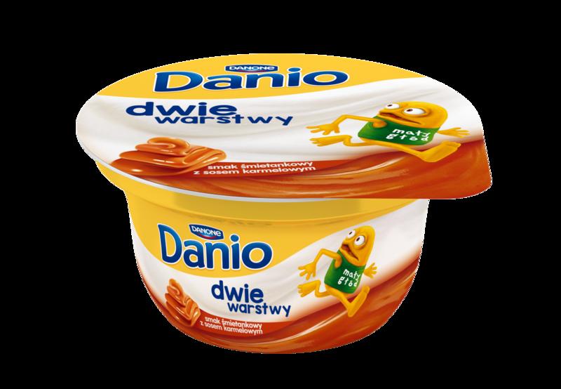 Danio_dwie_warstwy_karmel.png