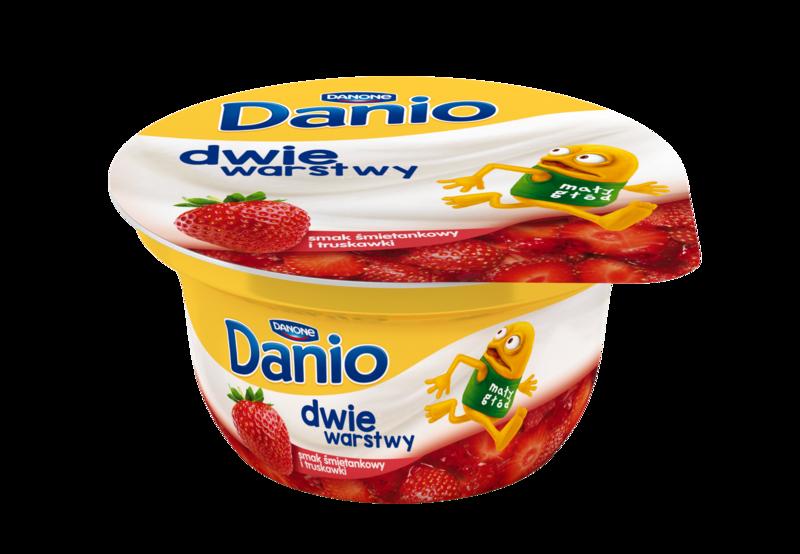 Danio_dwie_warstwy_truskawka.png
