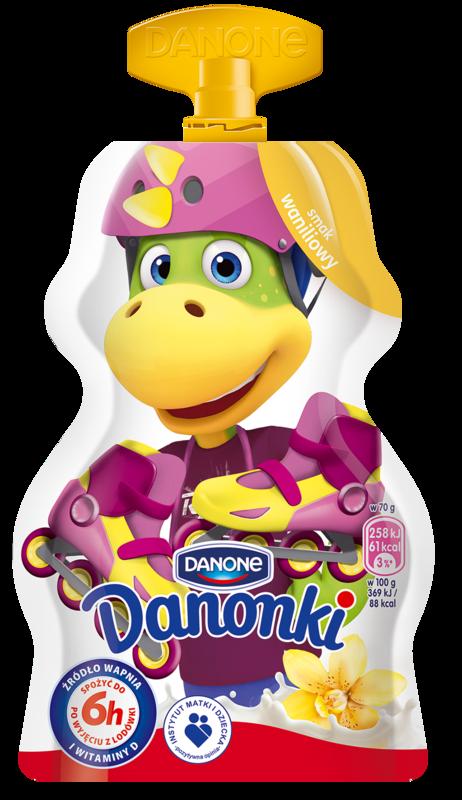 Danonki_POUCH_roller_wanil copy.png
