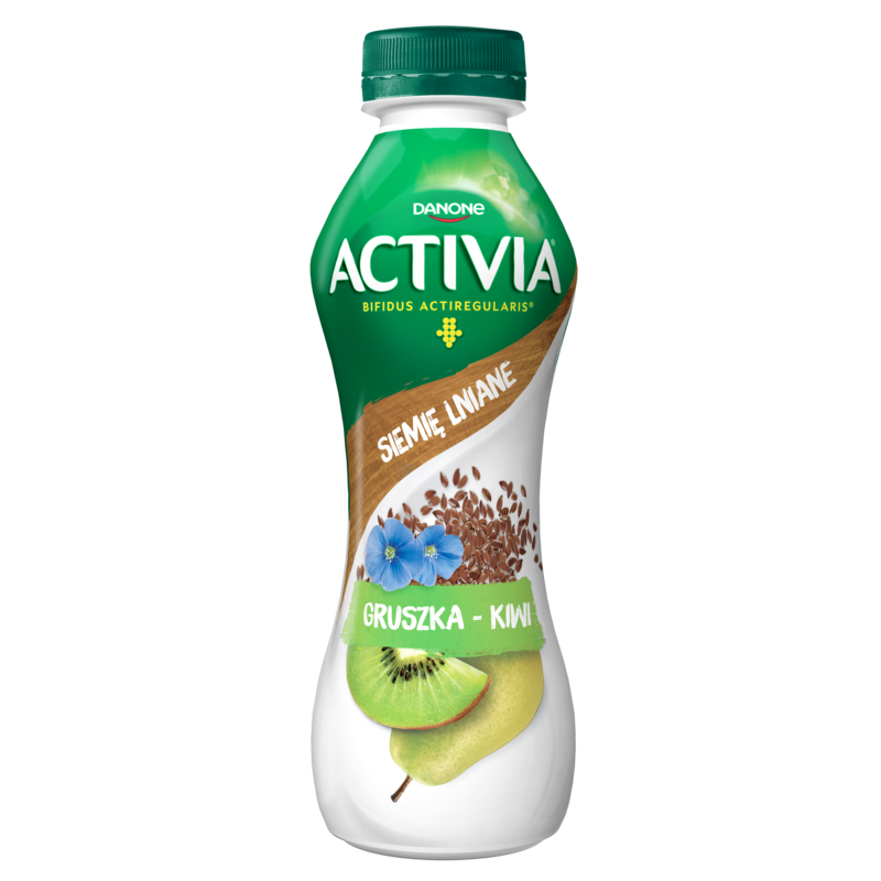 201800619 3672 10341940 ACTIVIA CARTOON kiwi pear lin PL BAL 280g R G2124 Fuji.png