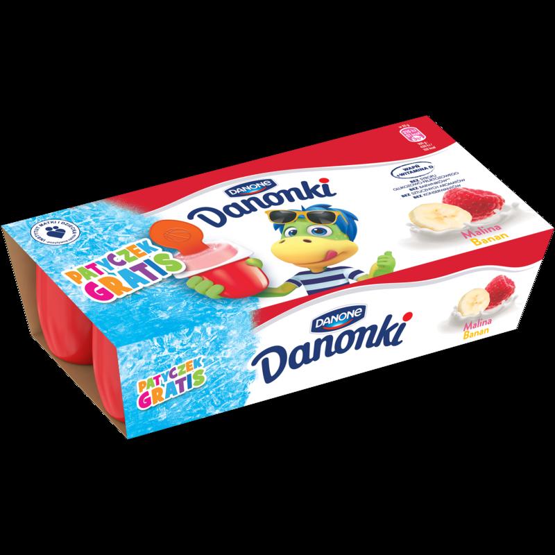 Danonki 8x50 Malina Banan.png