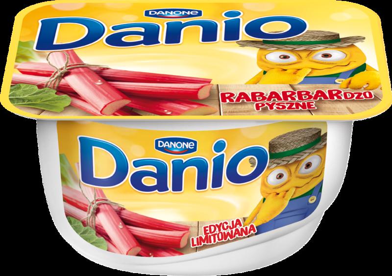 Danio_rabarbar_135g.png