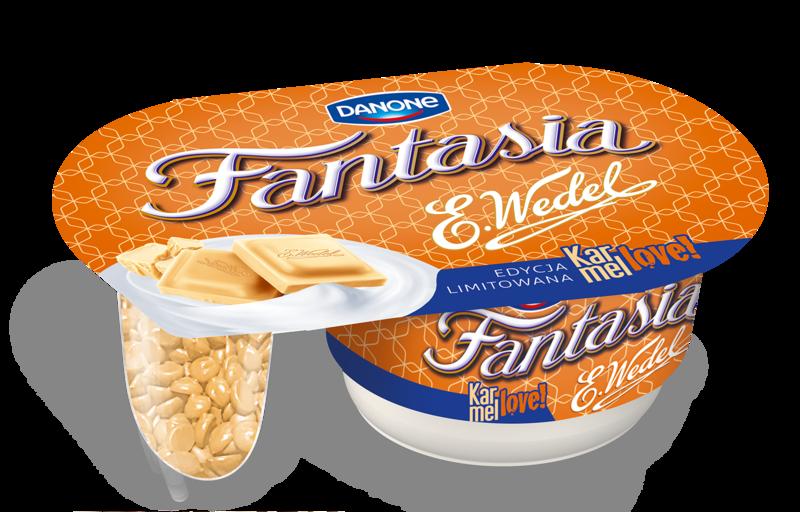 Fantasia_karmelowa_pop.png