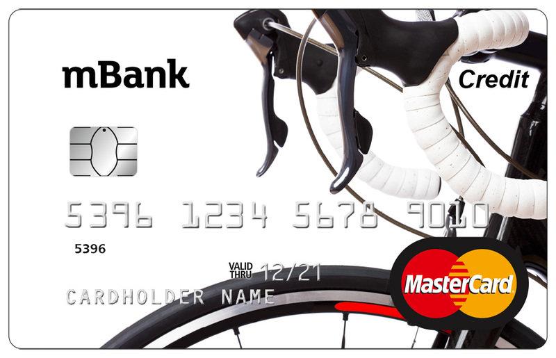 mbank_mc_rower.jpg