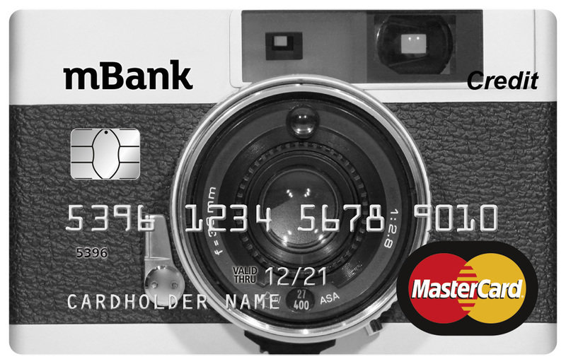 mbank_mc_aparat.jpg