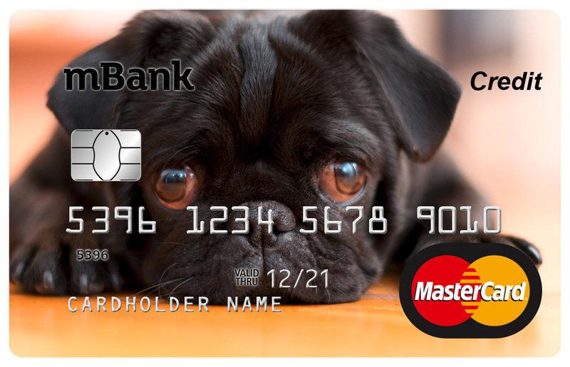 mbank_mc_mopsik.jpg