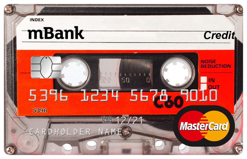 mbank_mc_kaseta.jpg