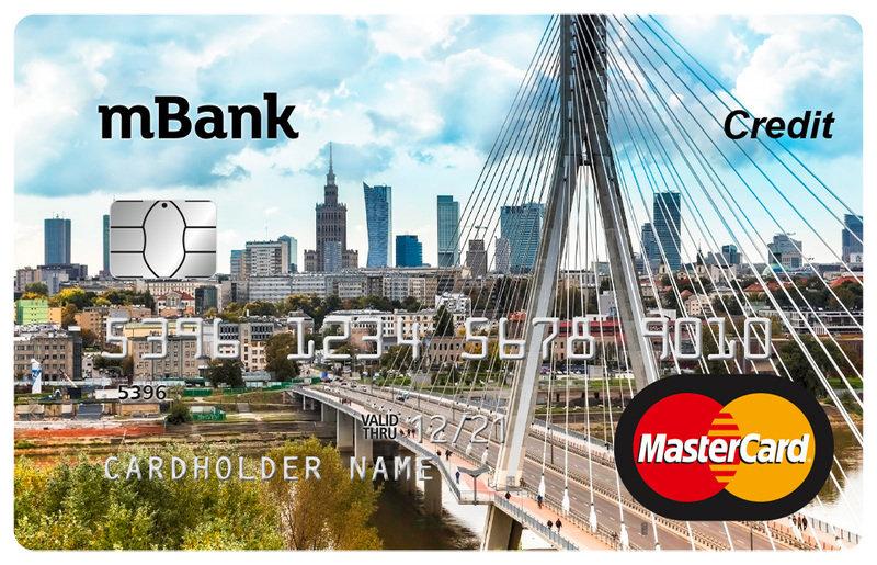 mbank_most_swietokrzyski.jpg
